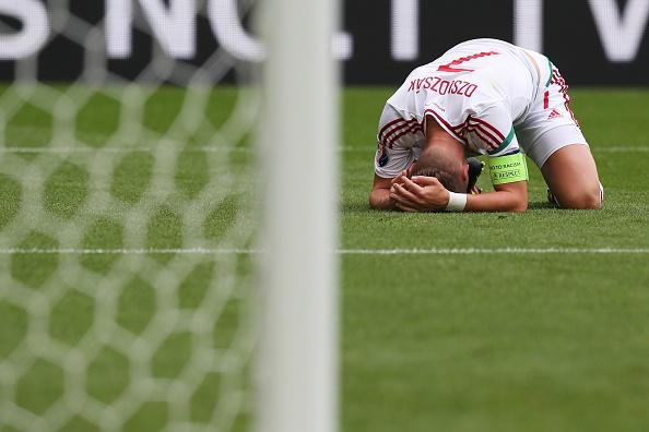 Ao vs Hungary (0-2): Phoi ao ngay ra quan hinh anh 25