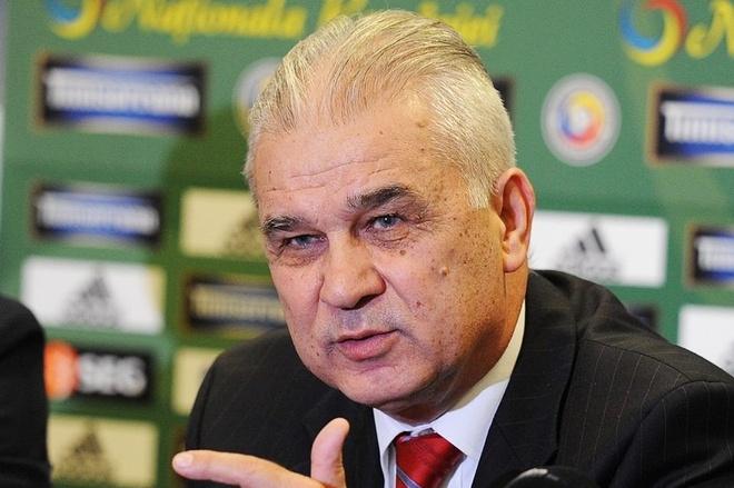 Romania vs Thuy Si (1-1, KT): Hay khong bang hen hinh anh 6
