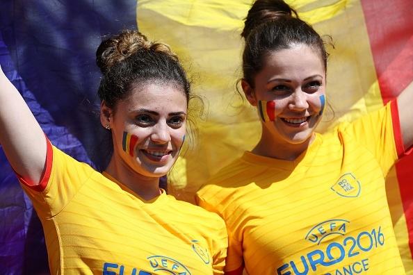 Romania vs Thuy Si (1-1, KT): Hay khong bang hen hinh anh 7