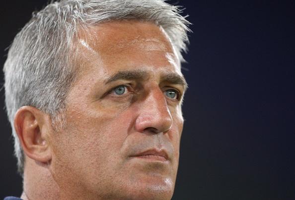 Romania vs Thuy Si (1-1, KT): Hay khong bang hen hinh anh 5
