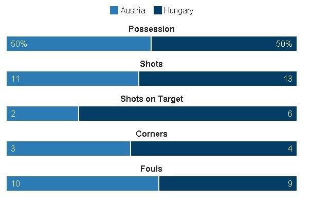 Ao vs Hungary (0-2): Phoi ao ngay ra quan hinh anh 28