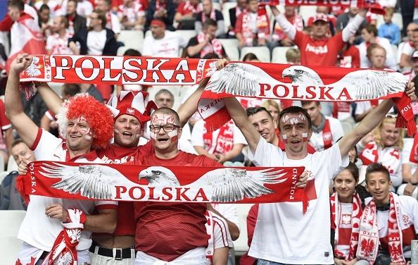 Duc vs Ba Lan (0-0): Be tac toan tap hinh anh 10