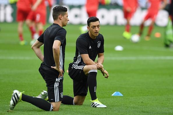 Duc vs Ba Lan (0-0): Be tac toan tap hinh anh 11