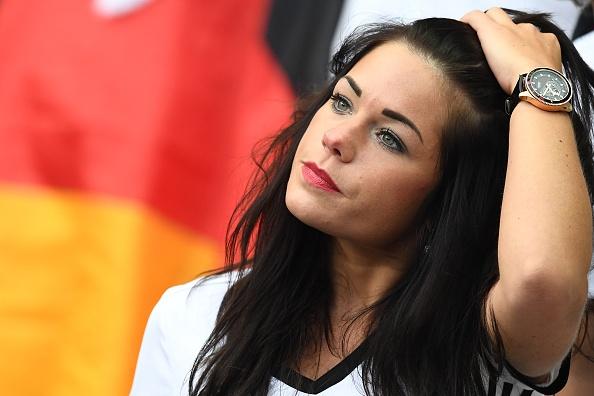 Duc vs Ba Lan (0-0): Be tac toan tap hinh anh 15