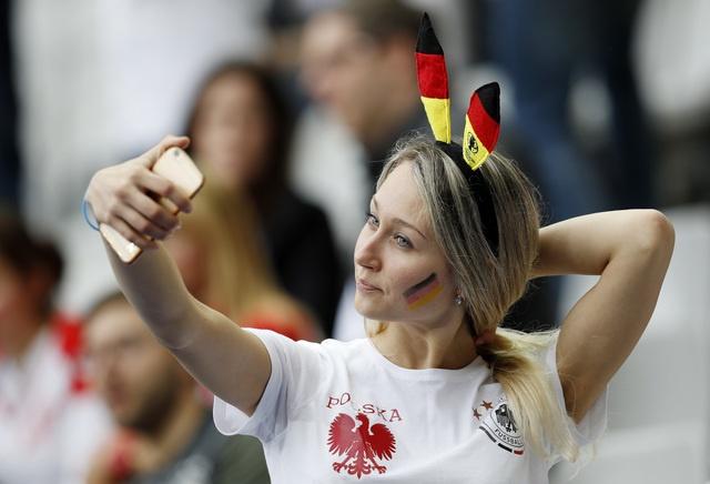 Duc vs Ba Lan (0-0): Be tac toan tap hinh anh 16