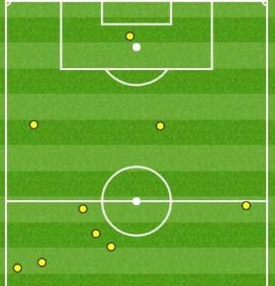 Duc vs Ba Lan (0-0): Be tac toan tap hinh anh 22