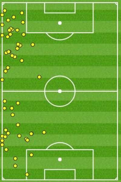 Duc vs Ba Lan (0-0): Be tac toan tap hinh anh 26