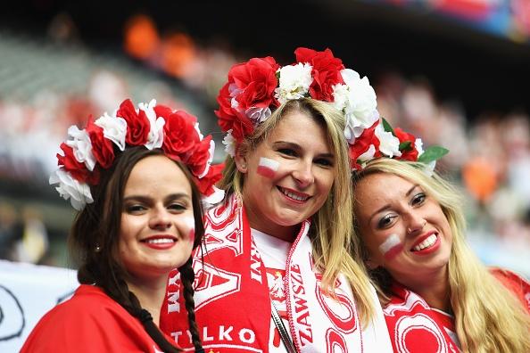 Duc vs Ba Lan (0-0): Be tac toan tap hinh anh 13