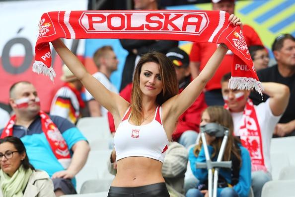 Duc vs Ba Lan (0-0): Be tac toan tap hinh anh 14