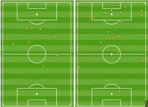 Croatia vs CH Czech (2-2): Kich tinh phut bu gio hinh anh 20