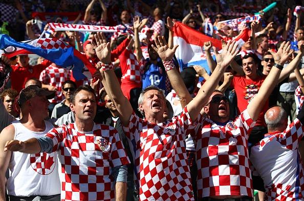 Croatia vs CH Czech (2-2): Kich tinh phut bu gio hinh anh 18