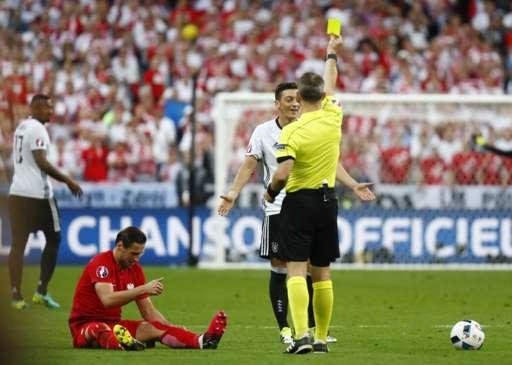 Duc vs Ba Lan (0-0): Be tac toan tap hinh anh 24