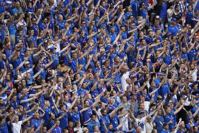 Truc tiep Iceland vs Hungary anh 18