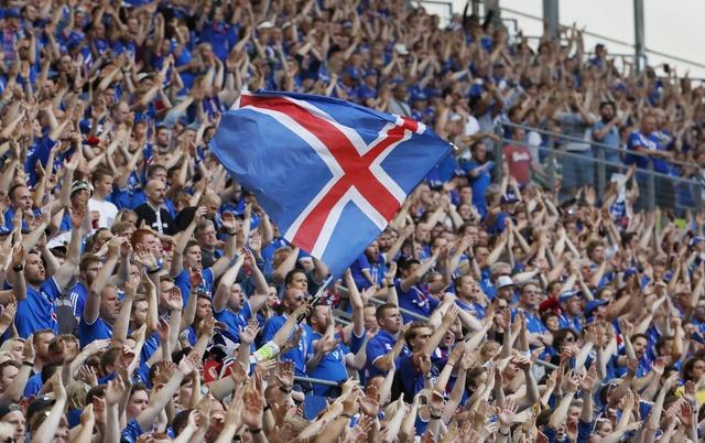 Truc tiep Iceland vs Hungary anh 19