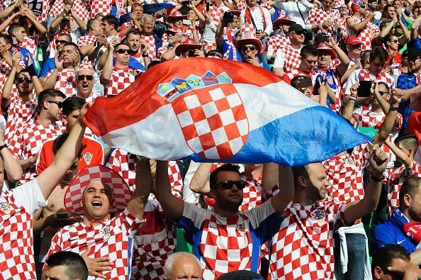 Croatia vs CH Czech (2-2): Kich tinh phut bu gio hinh anh 23