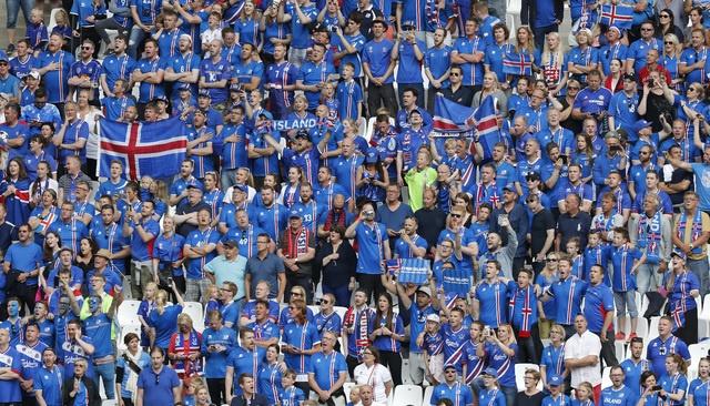 Truc tiep Iceland vs Hungary anh 10
