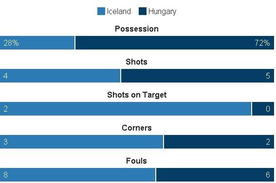 Truc tiep Iceland vs Hungary anh 23