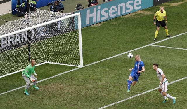 Truc tiep Iceland vs Hungary anh 24