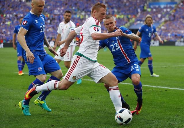 Truc tiep Iceland vs Hungary anh 26