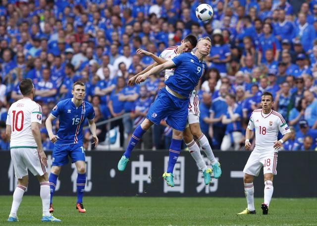 Truc tiep Iceland vs Hungary anh 22