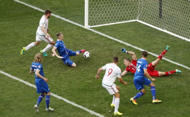 Truc tiep Iceland vs Hungary anh 28