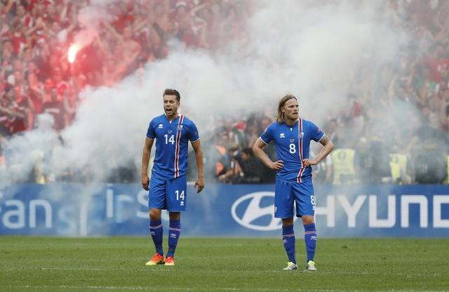 Truc tiep Iceland vs Hungary anh 29