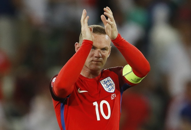 Cham diem Anh vs Slovakia: Su tu cun vuot hinh anh