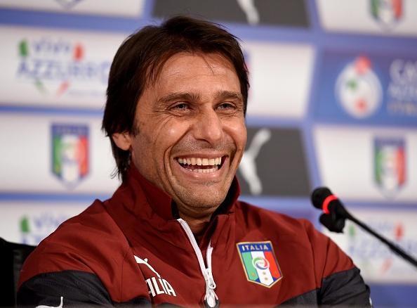 Danh bai Italy, CH Ireland lan dau vuot qua vong bang Euro hinh anh 5