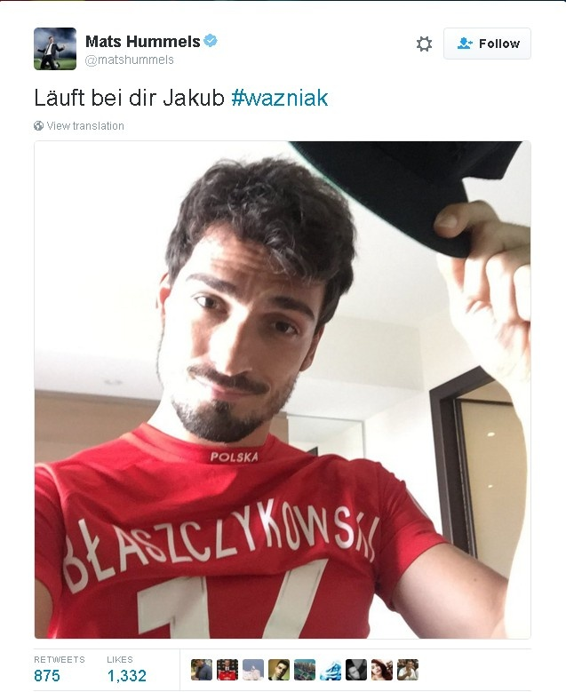 Ba Lan gianh ve vao tu ket sau loat penalty can nao hinh anh 20