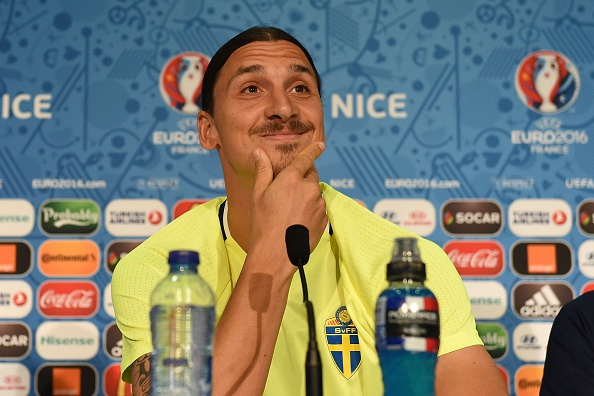 De co duoc Ibrahimovic, MU phai dap ung them mot dieu kien hinh anh