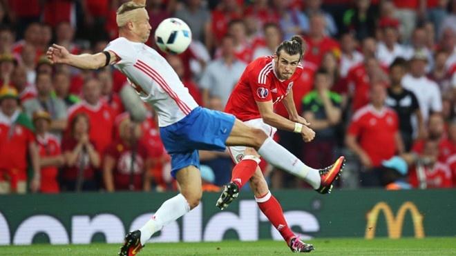 Nguoc dong ngoan muc, Bale hen Ronaldo o ban ket hinh anh 3