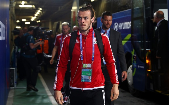 Nguoc dong ngoan muc, Bale hen Ronaldo o ban ket hinh anh 14