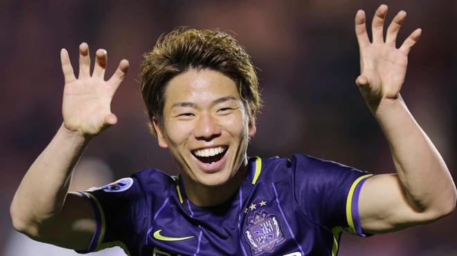 Chuyen nhuong 3/7: Arsenal don tan binh nguoi Nhat Ban hinh anh 9
