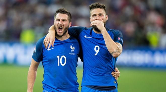 Chuc vo dich Euro 2016 kho cuu noi kinh te Phap hinh anh