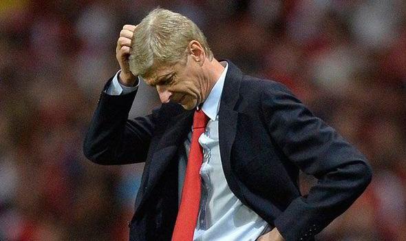 Vuot mat Arsenal, Juventus dat thoa thuan chieu mo Higuain hinh anh 1