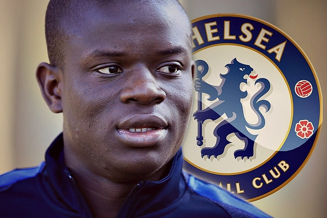 Chuyen nhuong 16/7: Chelsea chieu mo thanh cong N'golo Kante hinh anh 18