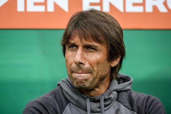 'Cau thu Chelsea co the tro thanh Ronaldo, Messi neu muon' hinh anh