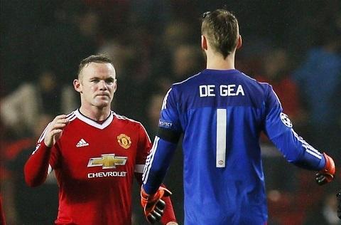 Mourinho trieu tap dan sao hang A cho chuyen du dau he hinh anh 1