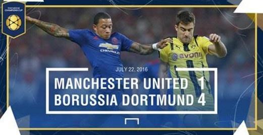 MU thua dam Dortmund 1-4 o tran mo man ICC Cup 2016 hinh anh 19
