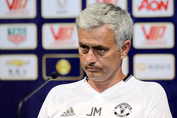 Mourinho thua nhan kha nang chieu mo Paul Pogba hinh anh