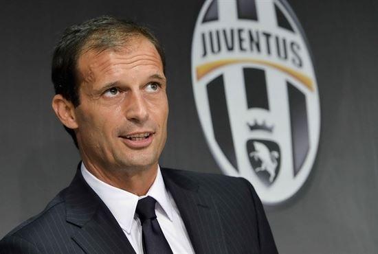 Chuyen nhuong 23/7: Juventus kich hoat bom tan 94 trieu euro hinh anh 10