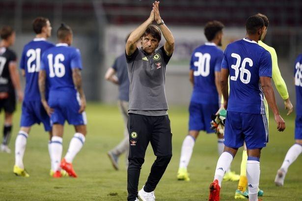 Chuyen nhuong 23/7: Juventus kich hoat bom tan 94 trieu euro hinh anh 14