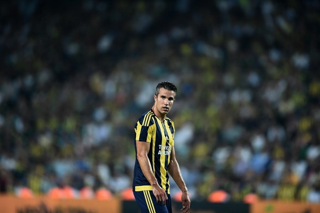 Chuyen nhuong 23/7: Juventus kich hoat bom tan 94 trieu euro hinh anh 2