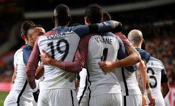 Chuyen nhuong 25/7: Aubameyang bat den xanh cho Real Madrid hinh anh 16