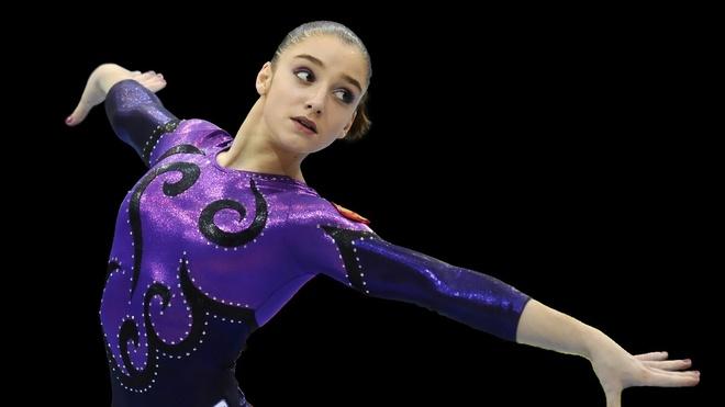 Top 10 bong hong nong bong o Olympic Rio 2016 hinh anh 10