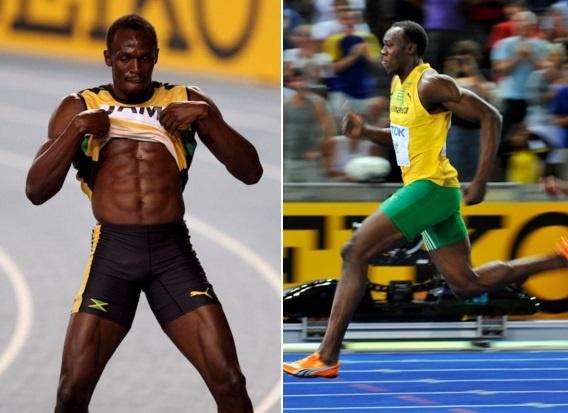 Top 10 VDV nam so huu co bap an tuong nhat Olympic 2016 hinh anh 9