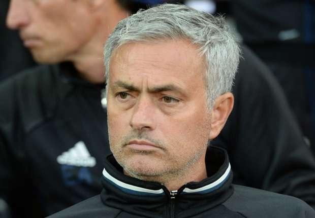 Mourinho tuyen bo chieu mo Pogba vao tuan toi hinh anh 1