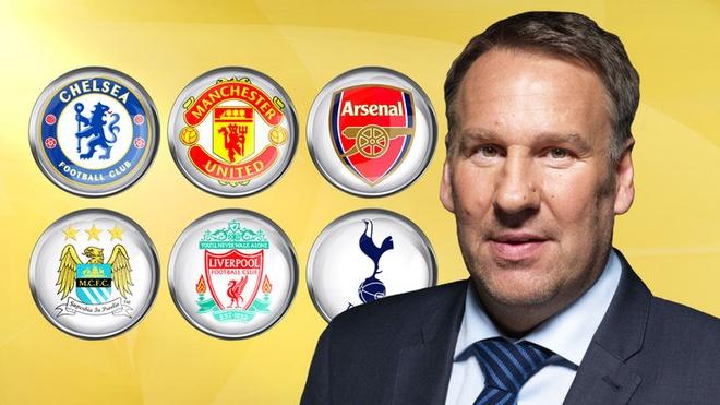 Chuyen gia Sky Sport: Chelsea vo dich, MU xep thu 3 hinh anh