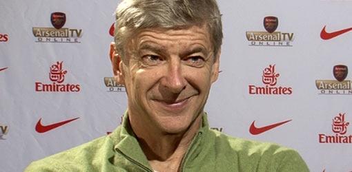 Ngai Wenger dang u muu gi day? hinh anh