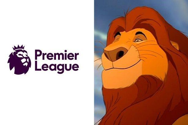Anh che danh hieu 'Cau thu hay nhat tran' Premier League moi hinh anh 9